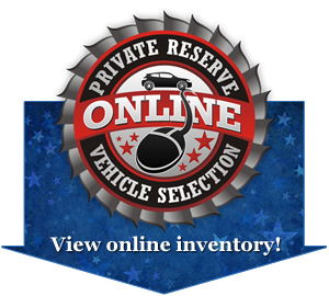 See Our Online Inventory