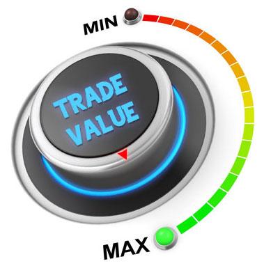 value your trade fred martin superstore car dealer barberton oh. Black Bedroom Furniture Sets. Home Design Ideas